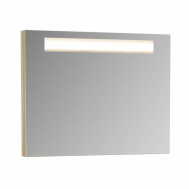 Зеркало RAVAK CLASSIC X000000938