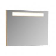 Зеркало RAVAK CLASSIC X000000953