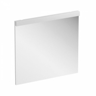 Зеркало RAVAK NATURAL X000001056