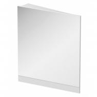 Зеркало RAVAK 10° L X000001070