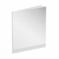 Зеркало RAVAK 10° R X000001073