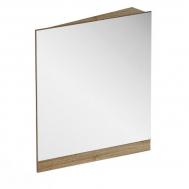 Зеркало RAVAK 10° R X000001075