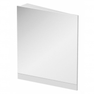Зеркало RAVAK 10° L X000001076