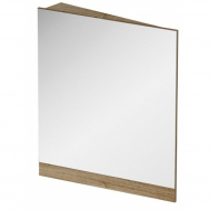 Зеркало RAVAK 10° L X000001078
