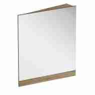 Зеркало RAVAK 10° R X000001081