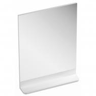 Зеркало RAVAK BEHAPPY X000001099