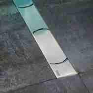 сливной трап RAVAK OZ X01428