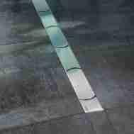 сливной трап RAVAK OZW X01624