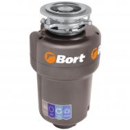 Измельчитель пищевых отходов BORT TITAN 5000 C ...