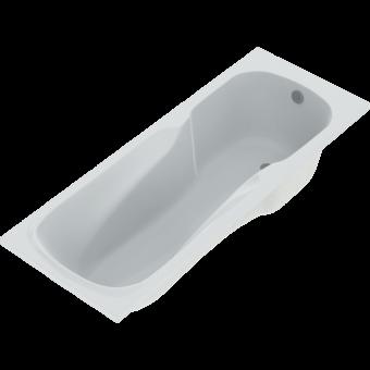 Ванна SWAN CORONA 180X70