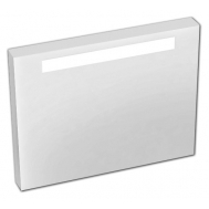 Зеркало RAVAK CLASSIC 800 X 000000354 MZ 00011