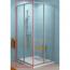 Дверь RAVAK SUPERNOVA SRV 2 - 100 TRANSPARENT СТЕКЛО БЕЛЫЙ 14VA0102Z1