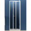 Дверь RAVAK SUPERNOVA SDZ 2 - 70 PEARL ПЛАСТИК 01V1010011