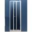 Дверь RAVAK SUPERNOVA SDZ 2 - 70 GRAPE СТЕКЛО 01V10100ZG