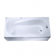 Ванна KOLO COMFORT 150X75 XWP3050