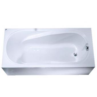 Ванна KOLO COMFORT 160X75 XWP3060