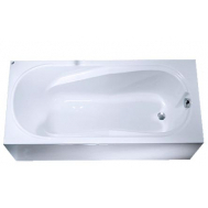 Ванна KOLO COMFORT 170X75 XWP3070