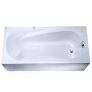 Ванна KOLO COMFORT 180X80 XWP3080