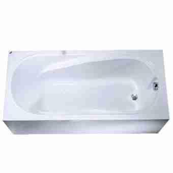 Ванна KOLO COMFORT 190 XWP 3090