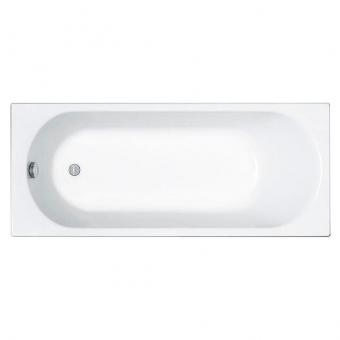 Ванна KOLO OPAL PLUS 150X70 XWP135000N