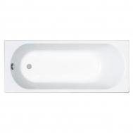 Ванна KOLO OPAL PLUS 160X70 XWP136000N