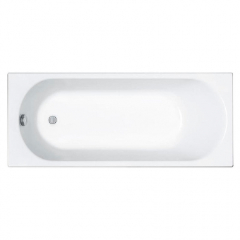 Ванна KOLO OPAL PLUS 170X70 XWP137000N