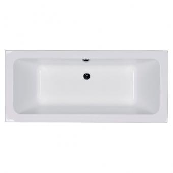 Ванна KOLO MODO 180X80 XWP1181000