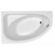 Ванна KOLO SPRING 160X100 L XWA3061000