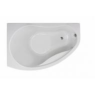 Ванна KOLO PROMISE 150X100 L XWA3051000