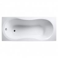 Ванна KOLLER POOL MALIBU 140X70