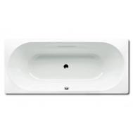 Ванна KALDEWEI VAIO DUO 950 233000010001
