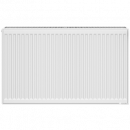 Радиатор KORADO 11K 400Х500 110400505010