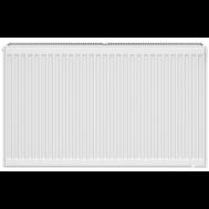 Радиатор KORADO 11K 400Х600 110400605010
