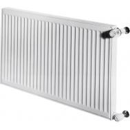 Радиатор KORADO 11K  500Х500 110500505010