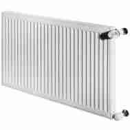 Радиатор KORADO 11K 600Х600 110600605010