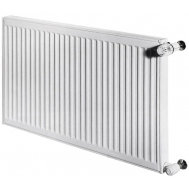 Радиатор KORADO 21 K 300Х600 210300605010