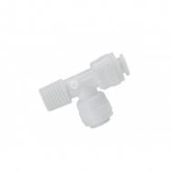 Комплектующие для фильтров AQUAFILTER A 4 MT 4 W