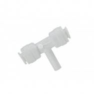 Комплектующие для фильтров AQUAFILTER A 4 TR 4 W