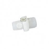 Комплектующие для фильтров AQUAFILTER 1064