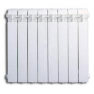 Радиатор GLOBAL VOX R 500