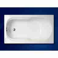 Ванна VAGNERPLAST NIKE 120X70 VPBA127NIK2E-01