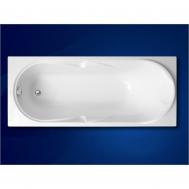 Ванна VAGNER PLAST MINERVA VPBA 177 MIA 2 X 01 NO
