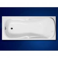 Ванна VAGNER PLAST CHARITKA VPBA 170 CHA 2 X 01 NO