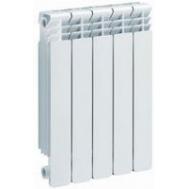 Радиатор RADIATORI 2000 XTREME