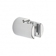 GROHE RELEXA PLUS 28622000