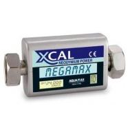 AQUAMAX XCAL MEGAMAX 3/4 3/4