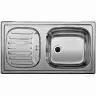 Кухонная мойка BLANCO FLEX MINI 512032
