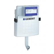 Инсталяция GEBERIT DUOFIX 109.300.00.5