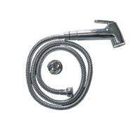 Душевой шланг WELLE B 51021