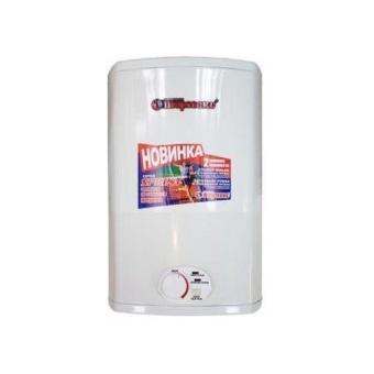 Водонагреватель THERMEX SPR 30 V